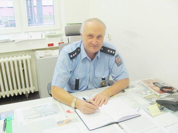 Miloslav Šíba
