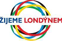 Nechte se pozvat do dějiště olympijských her 2012