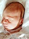 KAROLÍNA PETROVÁ: Manželé Jana a Lukáš Petrovi z Dobrušky přivedli na svět dceru. Světlo světa poprvé spatřila 2. prosince ve 2.51 hodin. Po narození vážila 3,26 kg a měřila 51 cm. Tatínek byl u porodu přítomen a byl pro maminku skvělou podporou s ohodnoc