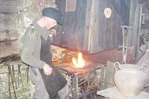 Chráněné dílny v Bartošovicích v Orlických horách