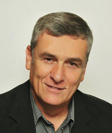 Petr Tojnar