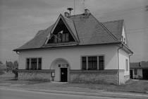 Jak jsme žili v Československu: Semechnice.