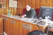 Okresní soud v Rychnově nad Kněžnou zvládá svou běžnou agendu s přehledem. Prezidentská amnestie ale přinesla více práce i zdejším pracovníkům.