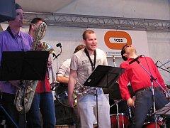 Swingový festival