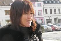 Eva Chejnová