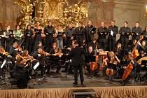 Přijíždí hvězda evropského nebe staré hudby
