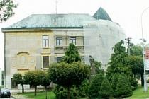 Základní škola v Doudlebách - Ilustrační foto