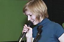 Tereza Rajnincová