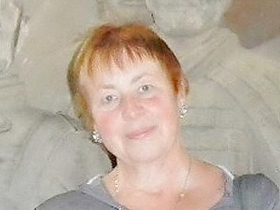 Nora Martincová