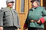Dobrý voják Švejk