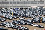 Závod Škoda Kvasiny výroba automobilů a nově hybridních automobilů škoda superb IV