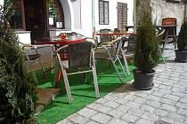 Mantichora bar.