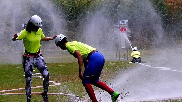Další ročník ankety Dobrovolní hasiči roku je vyhlášený.