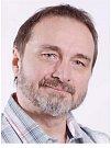 Řehák představil v Rychnově své priority,  osobně ho podpořil vicepremiér Bělobrádek