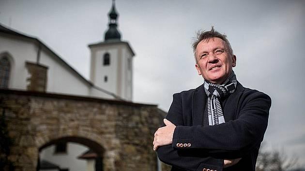Zbigniew Jan Czendlik