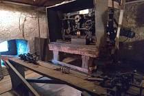 Muzeum Častolovicka připravuje novou expozici hodin.