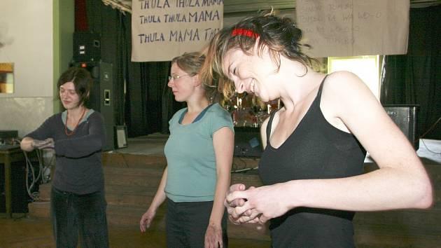 Mezium 2007