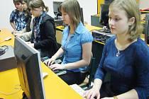 Podle učitelů na Rychnovsku jsou srovnávací testy v pořádku. Chtělo by to ale opatrnost při zveřejňování výsledků, které mohou být i zkreslené