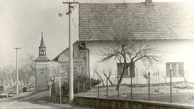 Jak jsme žili v Československu: Rájec.