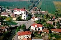 České Meziříčí