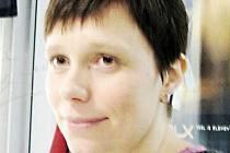 Renata Wilkusová, poradkyně pro zdravou výživu