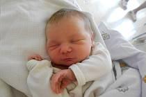 Lola Málková se narodila Editě a Zdenkovi 13. září 2019 v 16.16 hodin. Vážila 3 680 g a měřila 51 cm. Svým rodičům udělala obrovskou radost.