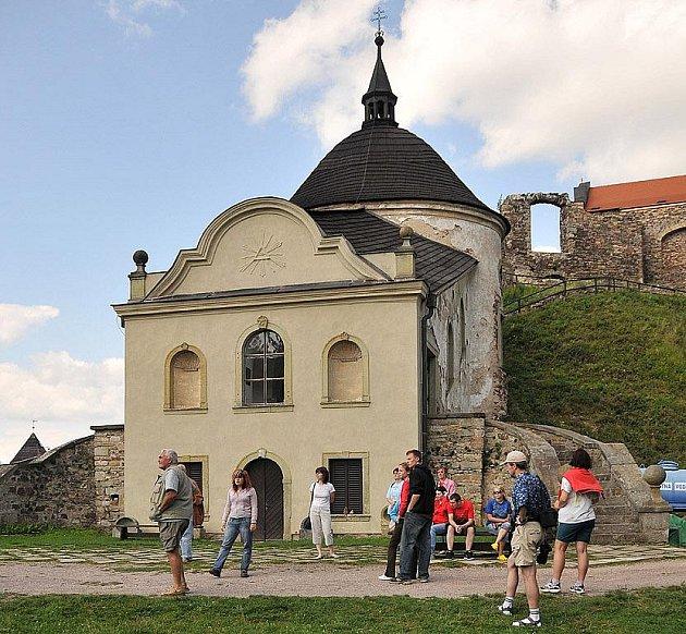 Potštejn, Rychnovsko, Královéhradecký kraj
