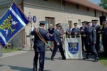 Lípa oslavila 620 let od první písemné zmínky o obci.