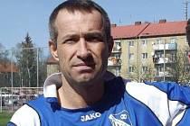 Marek Winkler