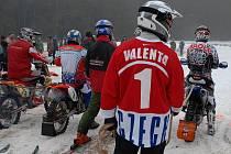 Javornický motoskijöring