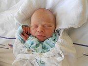 Eliška Pejchalová svým příchodem na svět 8. dubna 2019 ve 13.32 hodin potěšila maminku Alenu Pejchalovou a tatínka Petra Dobrého. Holčička po porodu vážila 2710 g a měřila 47 cm. Tatínek byl dle slov maminky u porodu šikovný.