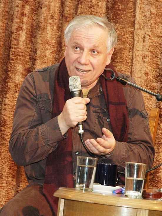 Stanislav Motl.