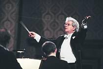 Přímý přenos České filharmonie brzy v kině