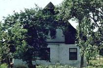 Rychnovskou katovnu obýval i kat Mydlář.
