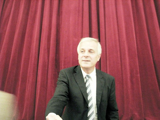 Jan Skořepa