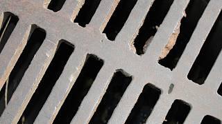 Náklady na napojení na kanalizační vodu