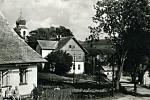 V dalším vydání zavzpomínáme v rámci speciálního seriálu Jak jsme žili v Československu na historii krajin Říček v Orlických horách.