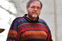 Monsignore Josef Suchár pomohl navrátit život Neratovu.