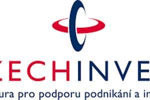 CzechInvest - Agentura pro podporu podnikání a investic.