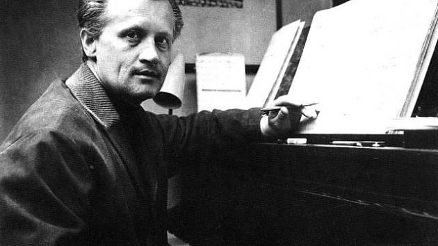 Jiří Šlitr.