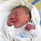 PAVEL CHLACHULA je synem rodičů Nikoly a Pavla. z Javornice. Na svět přišel 10. března 2017. Vážil 3 300 g a měřil 50 cm.