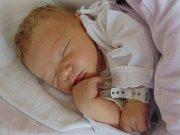 ELEONORA NOVÁKOVÁ se narodila 1. května v 17:31. Svým příchodem na svět potěšila maminku Denisu Brožovou a tatínka Michala Nováka z Rychnova nad Kněžnou. Holčička vážila 3350 gramů a měřila 50 cm. Tatínek byl u porodu přítomen.