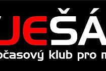Volnočasový klub v Dobrušce.
