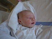 EMMA KRAUSOVÁ přišla na svět 30. května ve 14:47 s váhou 3350 gramů. Z narození dcery se těší maminka Anna a tatínek Filip Krausovi z Hradce Králové. Tatínek porod zvládl velmi dobře.