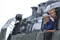 Den železnice v Rychnově n. K.