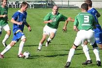 Eurofin fotbal