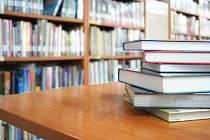 Dobruška - Městská knihovna Dobruška zve milovníky knih na knihovní stánek