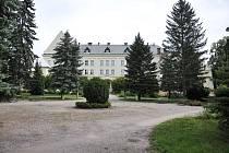 Dne 24. srpna 2019 oslavilo rychnovské gymnázium 95 let od otevření nové budovy Pelclova státního československého reálného gymnázia v Rychnově nad Kněžnou.
