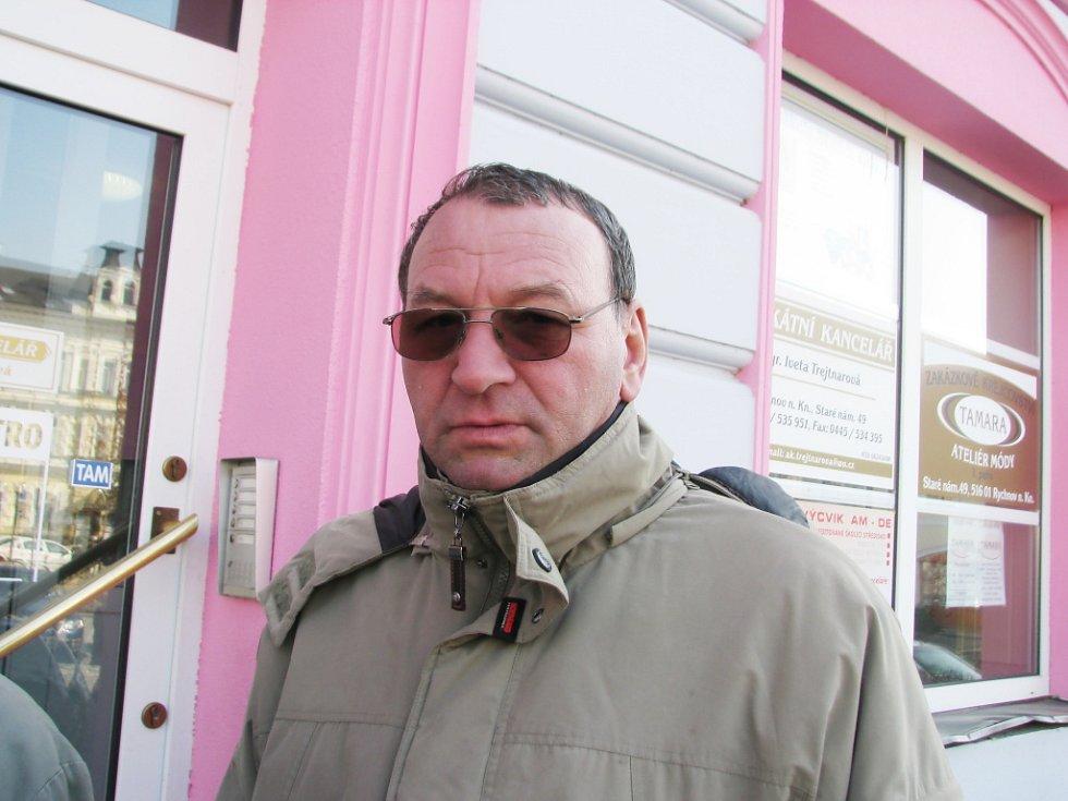 Jan Eichler