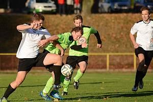 OD PŘÍŠTÍ SEZONY čeká český fotbal řada novelizací v souladu s požadavky Mezinárodní fotbalové federace (FIFA). Změny se dotknou všech amatérských klubů.